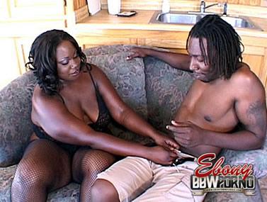 Bbbw 2 scene 4 1