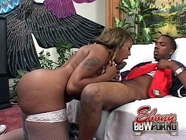 Bbbw 3 scene 2 1